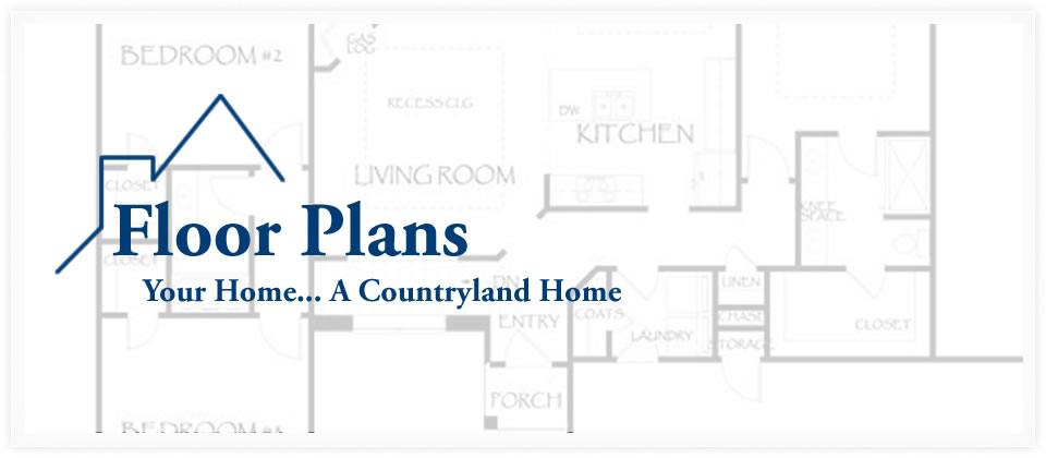 yourhome-floorplans