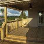 Deck View 4