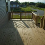 Deck View 5